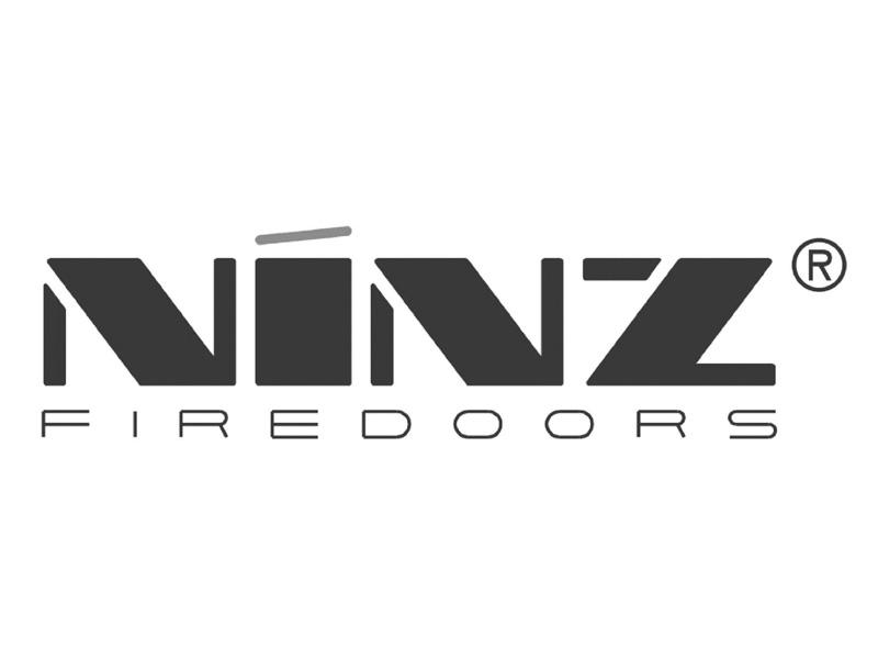 Logo Ninz