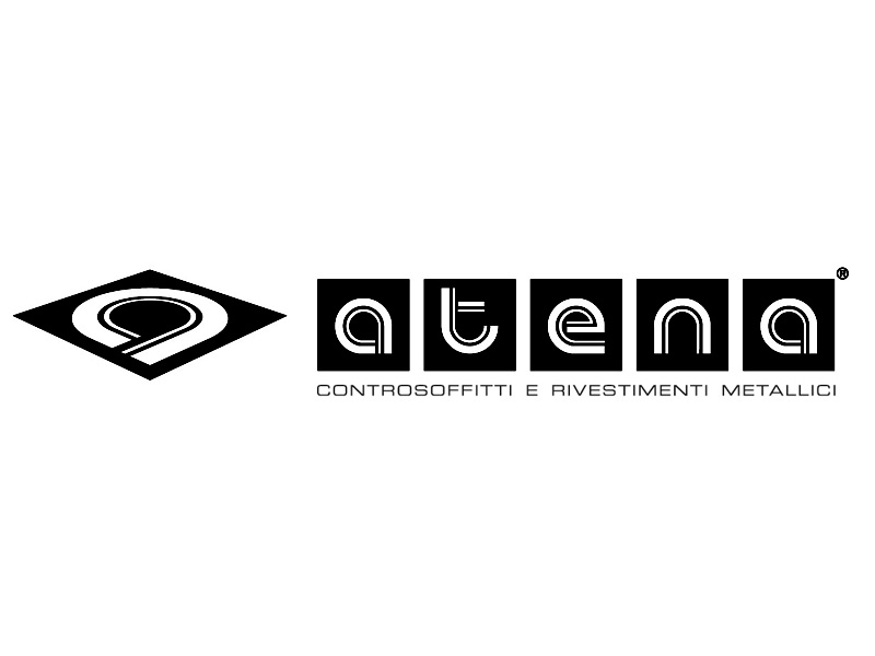 Logo Atena