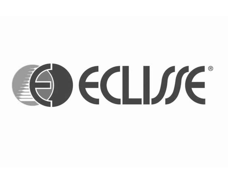 Logo Eclisse