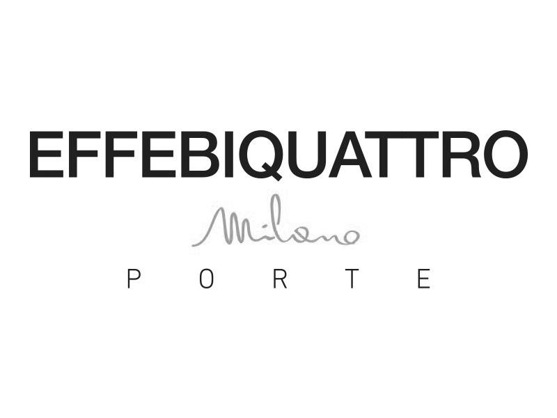 Logo Effebiquattro